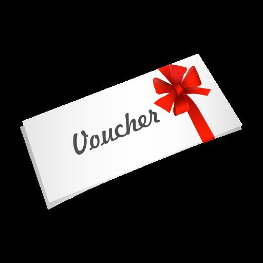 Gift Vouchers   Bristol Courses