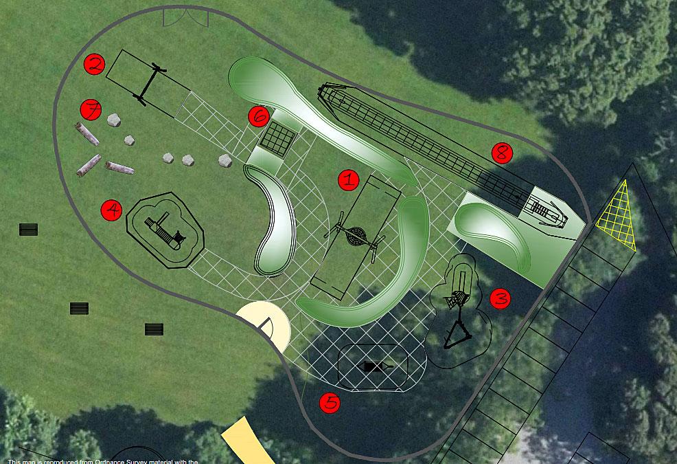 proposedplayground