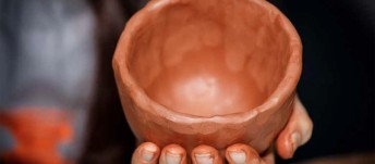 craft_pottery