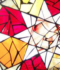 craft_stainedglass