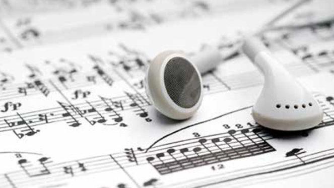 music_670