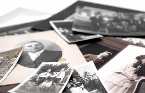 photos_old