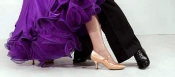 DanceFeatured