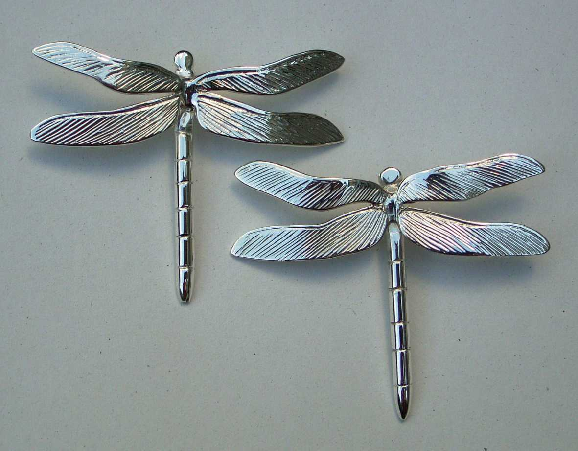 dragonfly Tamizan