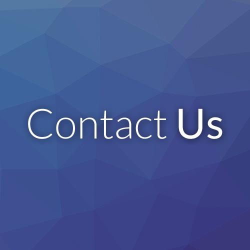 ContactUsBlue