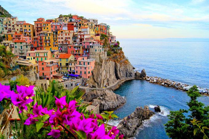 italy italian (4)