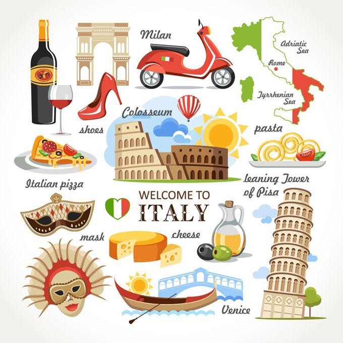 italy italian (9)