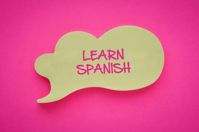 spanish spain (7)