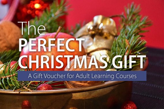 Bristol Courses | Adult & Community Learning Bristol