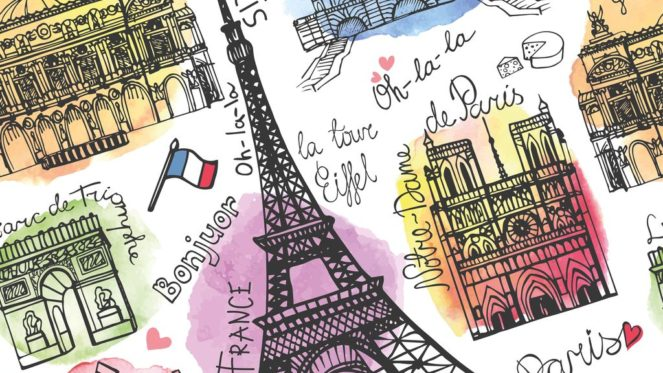 france french (8)